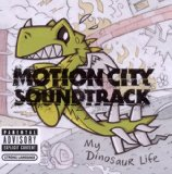 Miscellaneous Lyrics Motion City Soundtrack