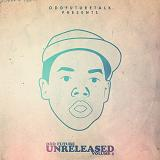 Odd Future: Unreleased Vol. 3 Lyrics Odd Future
