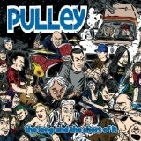 The Long And The Short Of It (EP) Lyrics Pulley