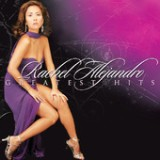 Greatest Hits Lyrics Rachel Alejandro