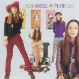 Third Eye Lyrics Redd Kross