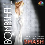 Bombshell Lyrics SMASH Cast