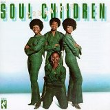Miscellaneous Lyrics Soul Children