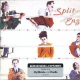 Dizrythmia Lyrics Split Enz