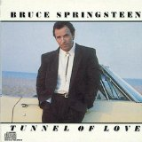 Tunnel Of Love Lyrics Springsteen Bruce
