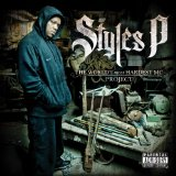 The World's Most Hardest MC Project Lyrics Styles P