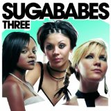 3 Lyrics Sugababes