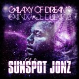 Miscellaneous Lyrics Sunspot Jonz
