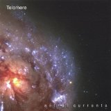 Astral Currents Lyrics Telomere