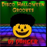 Danger Lyrics The Groove