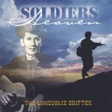 Soldiers Heaven Lyrics The Lonesome Drifters