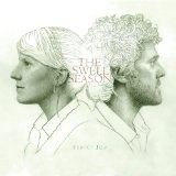 Strict Joy Lyrics The Swell Season