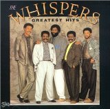 Miscellaneous Lyrics The Whispers