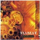 Wildhoney Lyrics Tiamat