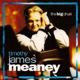 The Big Chair Lyrics Timothy James Meany