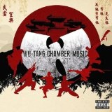 Chamber Music Lyrics Wu-Tang Clan