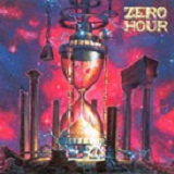 Zero Hour Lyrics Zero Hour