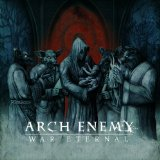 War Eternal Lyrics Arch Enemy