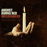 Messengers Lyrics August Burns Red