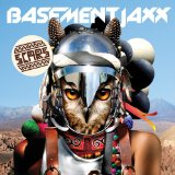 Miscellaneous Lyrics Basement Jaxx Featuring Dizzee Rascal