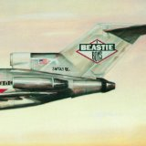 Miscellaneous Lyrics Beastie Boys