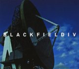 IV  Lyrics Blackfield