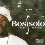 My Bloc Lyrics Bossolo