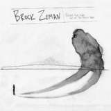 Pulling Your Sword out of the Devil's Back Lyrics Brock Zeman