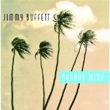 Banana Wind Lyrics Buffett Jimmy