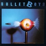 Miscellaneous Lyrics Bullet Boys