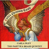 Carla's Christmas Carols Lyrics Carla Bley