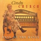 Miscellaneous Lyrics Cindy Church