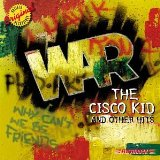Miscellaneous Lyrics Cisco Kid