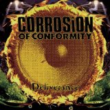 Miscellaneous Lyrics Corrosion Of Conformity