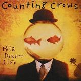 This Desert Life Lyrics Counting Crows