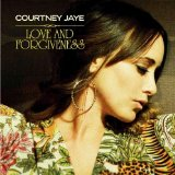 Every Time We Say Goodbye Lyrics Courtney Jaye