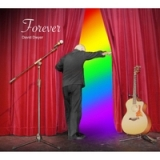 Forever Lyrics David Dwyer