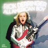 All American Boy Lyrics Derringer Rick
