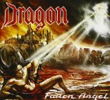 Fallen Angel Lyrics Dragon