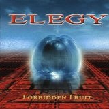 Forbidden Fruit Lyrics Elegy