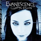 Fallen Lyrics Evanessence