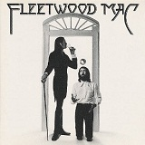 Fleetwood Mac Lyrics Fleetwood Mac
