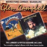 Rhinestone Cowboy Lyrics Glen Campbell
