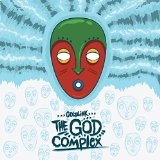 The God Complex Lyrics GoldLink