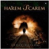 Miscellaneous Lyrics Harem Scarem
