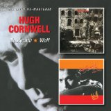 Nosferatu Lyrics Hugh Cornwell