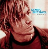 Inhale Lyrics James Michael