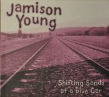 Miscellaneous Lyrics Jamison Young