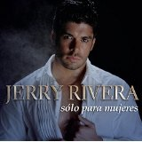 Solo Para Mujeres Lyrics Jerry Rivera