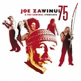 75 Lyrics Joe Zawinul